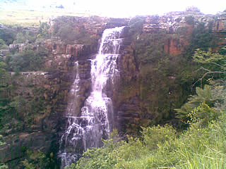 Mvulyelwa Tours for day trips Panorama Route in Mpumalanga